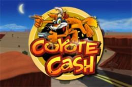 gambleengine coyotecash