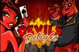 gambleengine devilsdelight