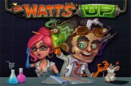 gambleengine drwattsup