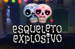 gambleengine esqueletoexplosivo