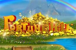 gambleengine fortunehill
