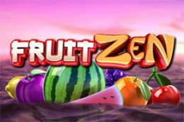 gambleengine fruitzen