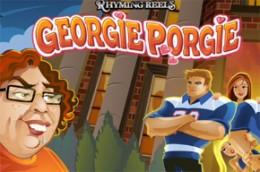gambleengine georgieporgie