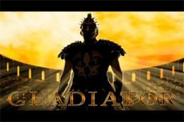 gambleengine gladiator