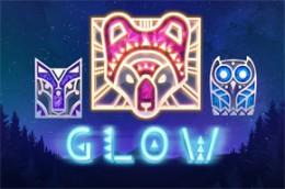 gambleengine glow