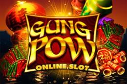 gambleengine gungpow