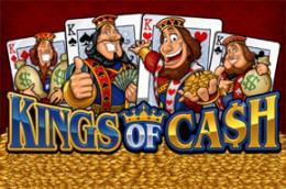 gambleengine kingsofcash