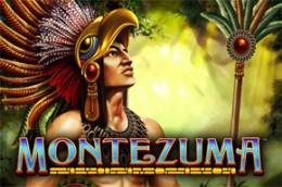 gambleengine montezuma