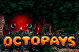gambleengine octopays