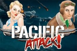 gambleengine pacificattack
