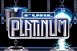 gambleengine pureplatinum