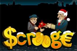 gambleengine scrooge