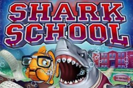 gambleengine sharkschool