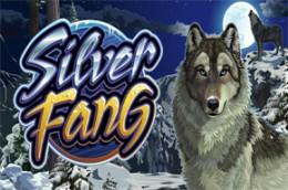 gambleengine silverfang