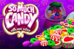 gambleengine somuchcandy