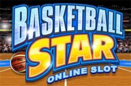 gambleengine basketball star