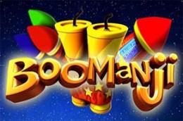 gambleengine boomanji