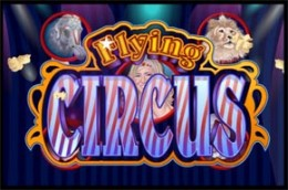gambleengine flyingcircus