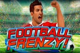 gambleengine footballfrenzy