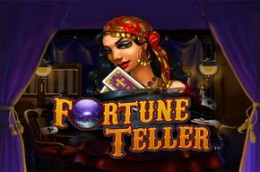gambleengine fortuneteller