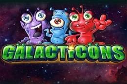 gambleengine galacticons