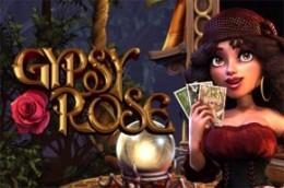 gambleengine gypsyrose