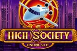 gambleengine highsociety