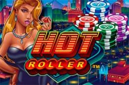 gambleengine hotroller