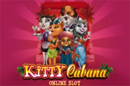 gambleengine kittycabana