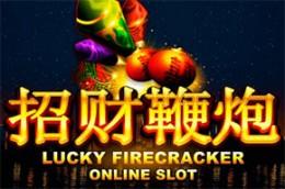 gambleengine luckyfirecracker