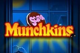 gambleengine munchkins