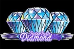 gambleengine retroreelsdiamond