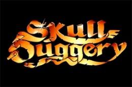 gambleengine skullduggery