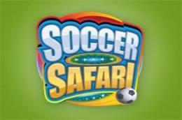 gambleengine soccersafari