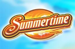 gambleengine summertime