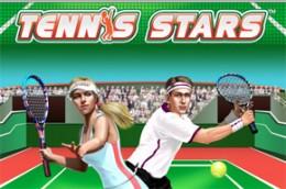 gambleengine tennisstar