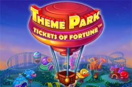 gambleengine themepark