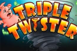 gambleengine tripletwister