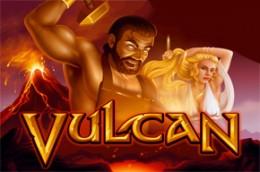 gambleengine vulcan