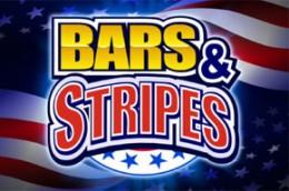 gambleengine barsstripes