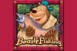 gambleengine bearlyfishing
