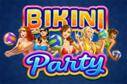 gambleengine bikiniparty