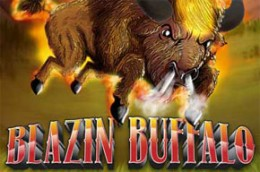 gambleengine blazinbuffalo