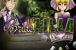 gambleengine bridezilla