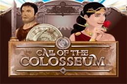 gambleengine callofthecolosseum