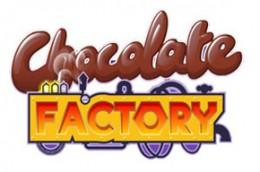 gambleengine chocolatefactory
