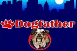 gambleengine dogfather