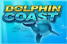gambleengine dolphincoast
