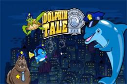gambleengine dolphintale
