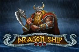 gambleengine dragonship